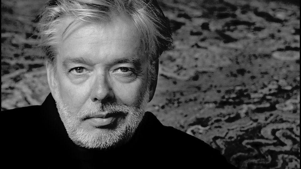 Jukka‐Pekka Saraste