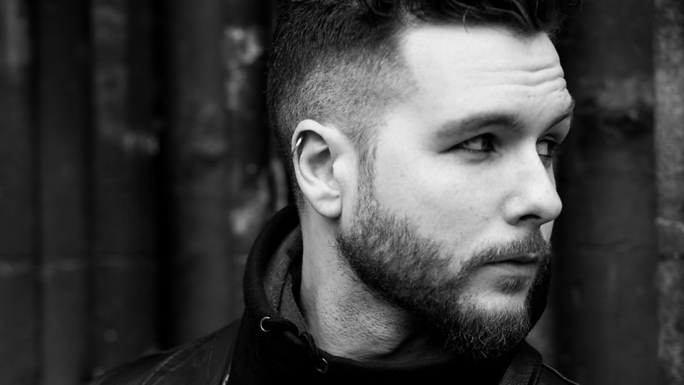 kahn new songs playlists latest news bbc music