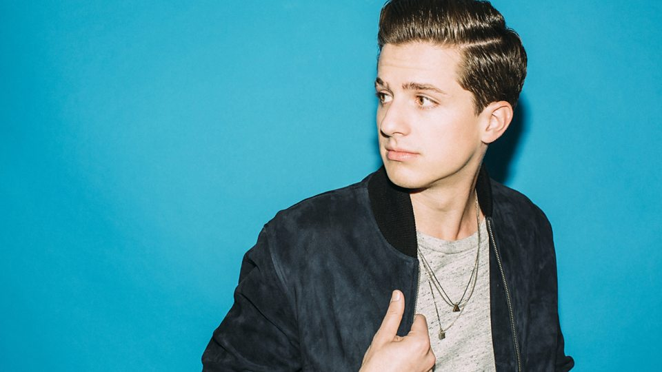 Charlie Puth - New Songs, Playlists & Latest News - BBC Music