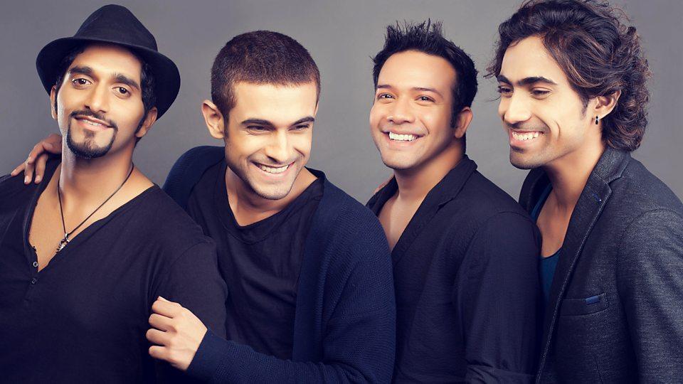 Sanam New Songs Playlists Latest News Bbc Music