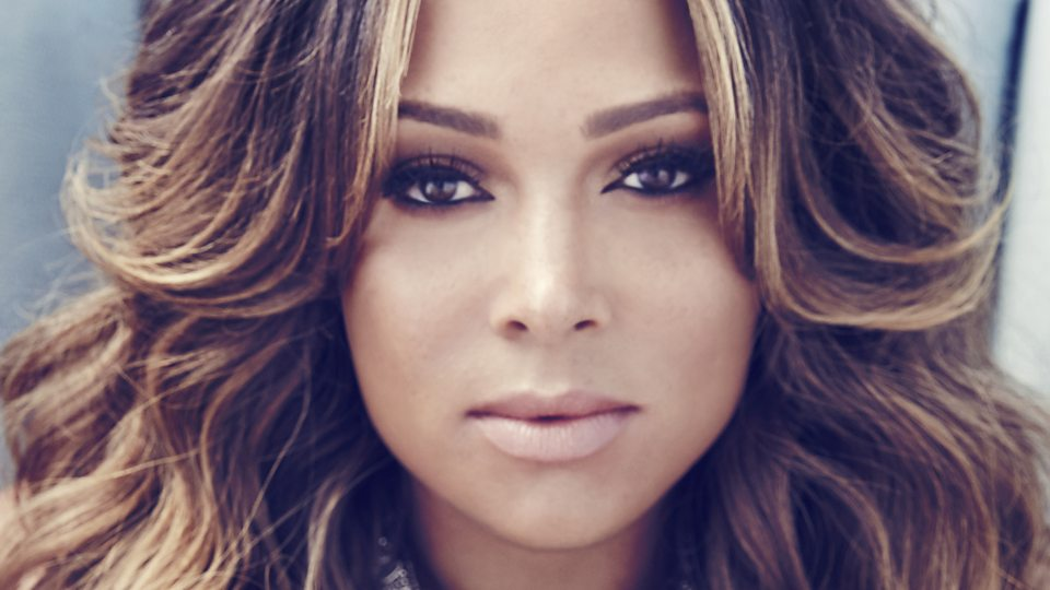 tamia love life album download