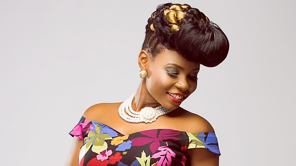 Image result for yemi alade hd photo 2019