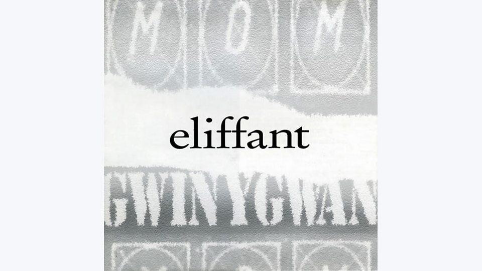 Eliffant
