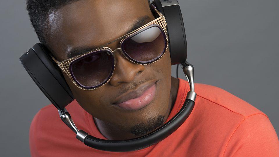 MusicEel download Omi Cheerleader Felix Jaehn Remix mp3 music