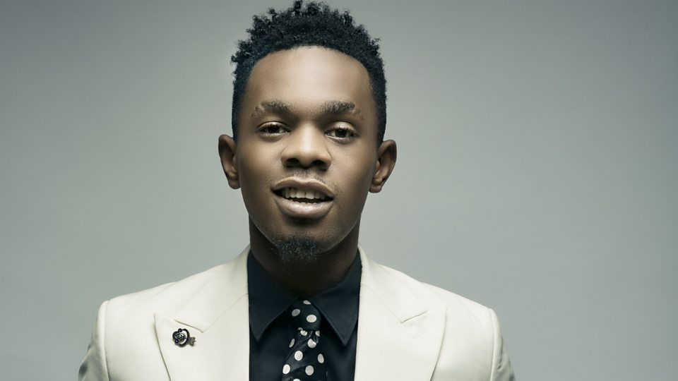 Image result for Patoranking