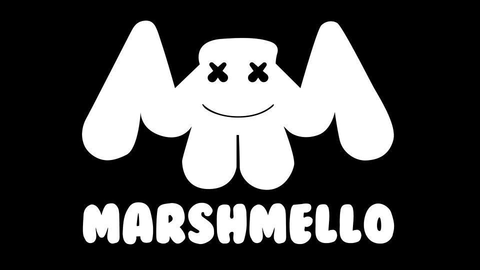 marshmello songs roblox id