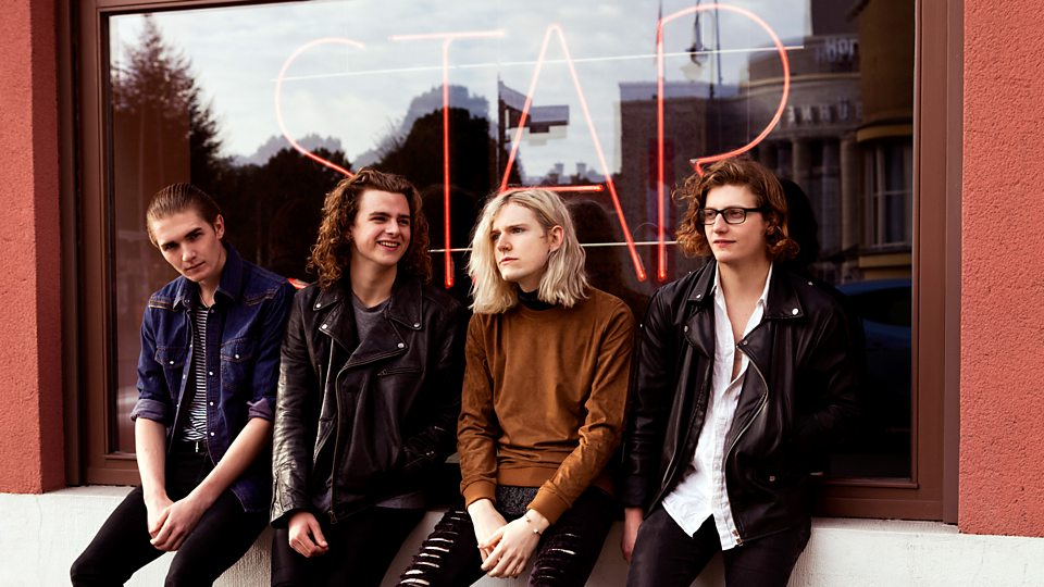 Image result for sundara karma