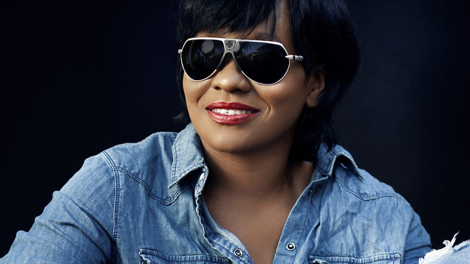 Tanya Stephens - New Songs, Playlists & Latest News - BBC Music
