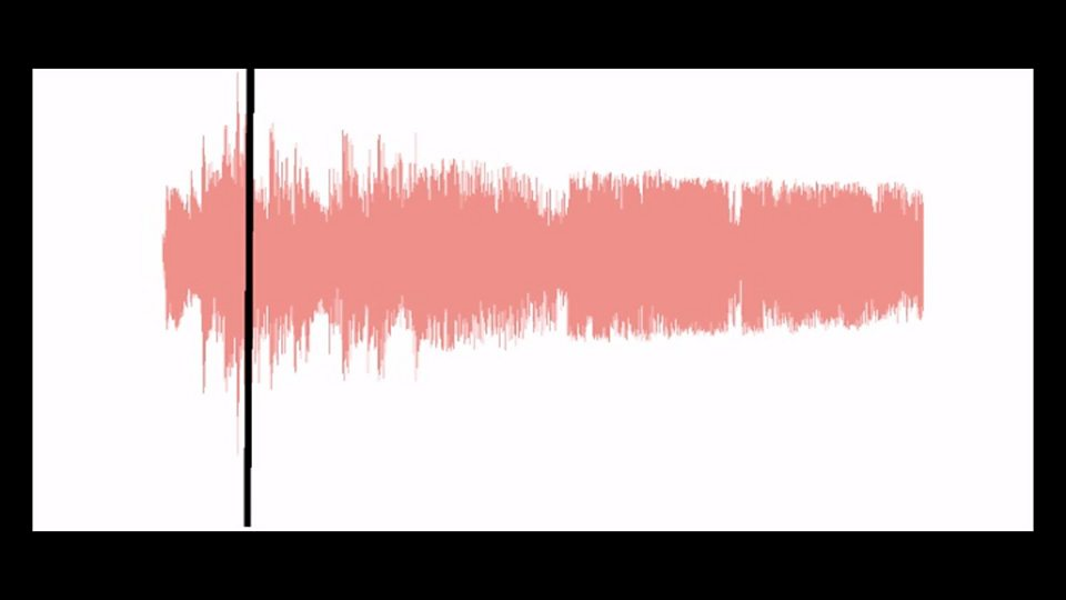 Indian Music Roblox Id Loud