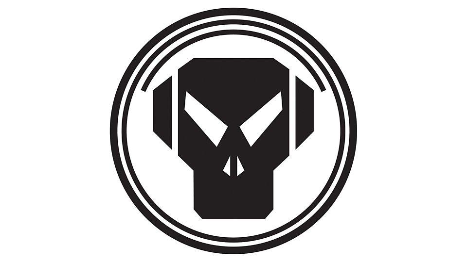 Metalheadz