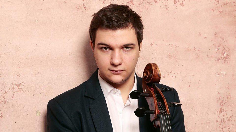 Andrei Ioniţă