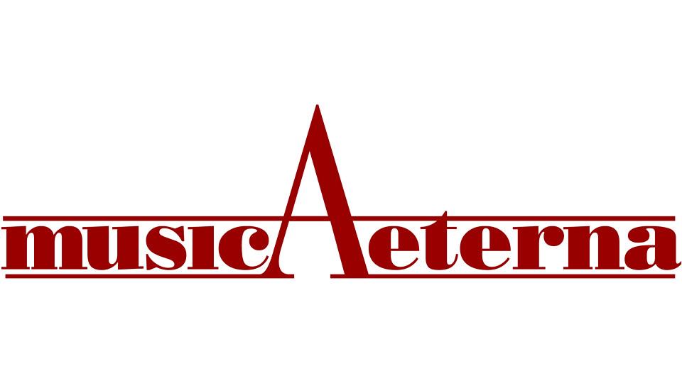 MusicAeterna
