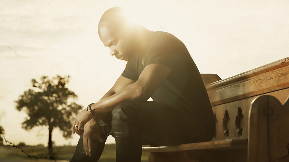 Kirk Franklin - New Songs, Playlists & Latest News - BBC Music
