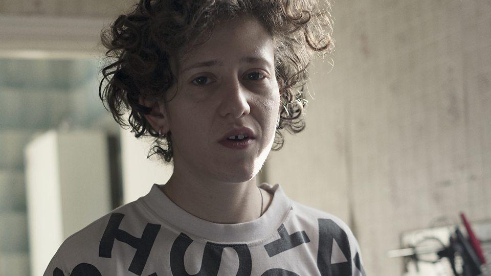 Mica Levi - Ceolchoirmeacha, Beathaisnéis & Nuacht - BBC Music