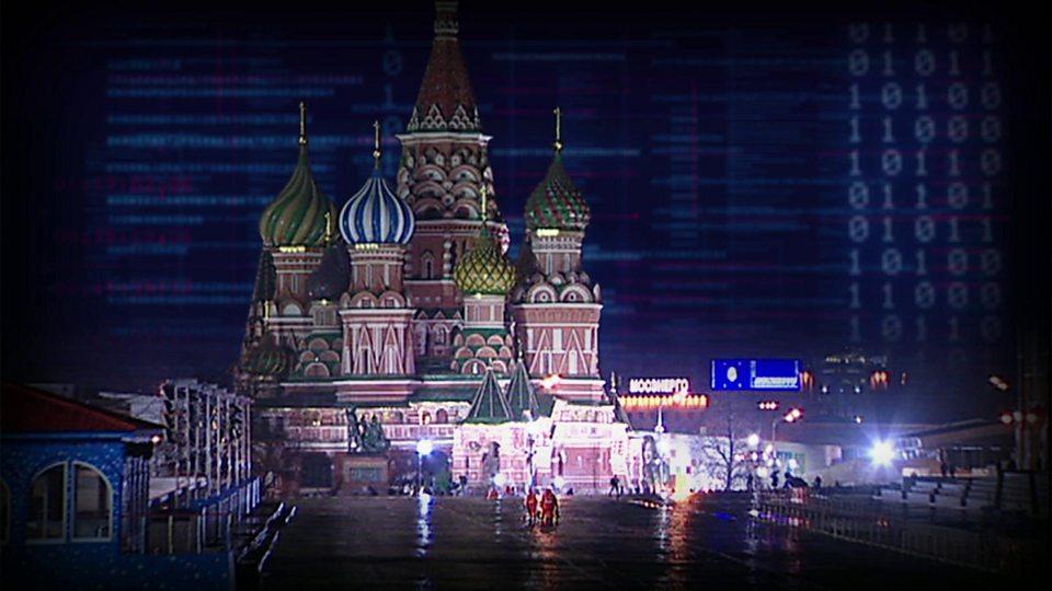 Did Russia hack US Democrats?