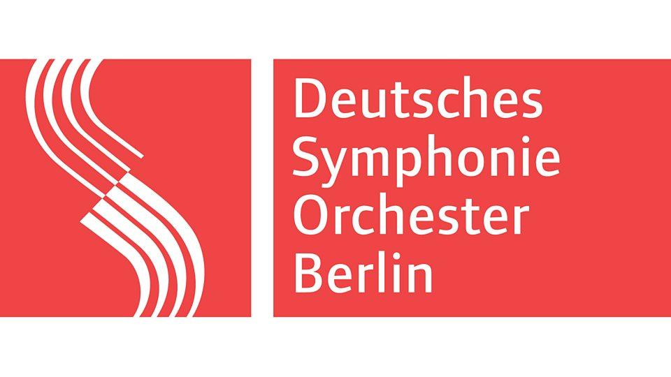 Deutsches Symphonie‐Orchester Berlin