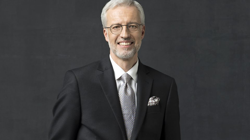 Ivars Taurins