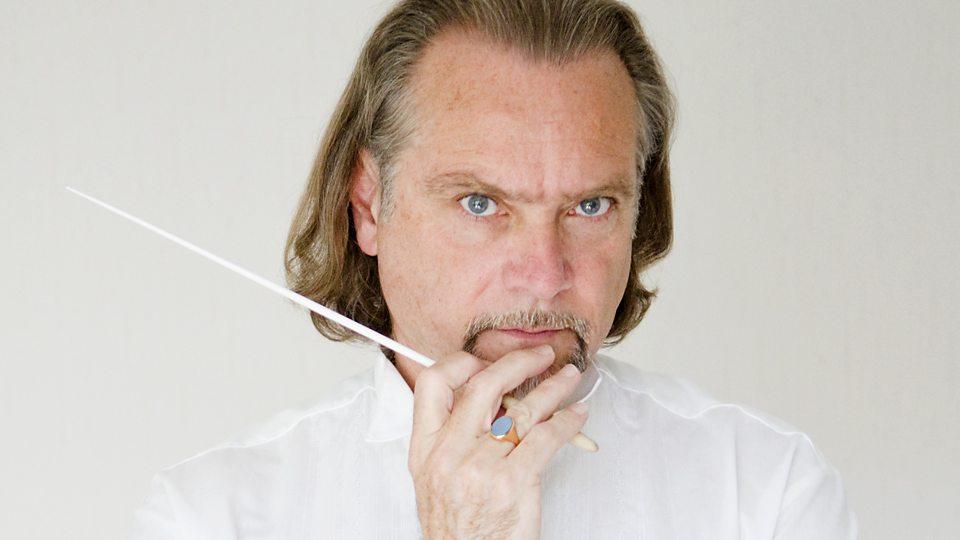 patrick gallois concerts biography amp news bbc music