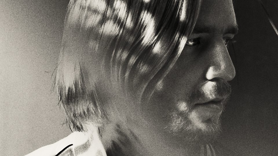 Sub Focus - New Songs, Playlists & Latest News - BBC Music