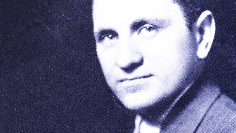 Irving Mills