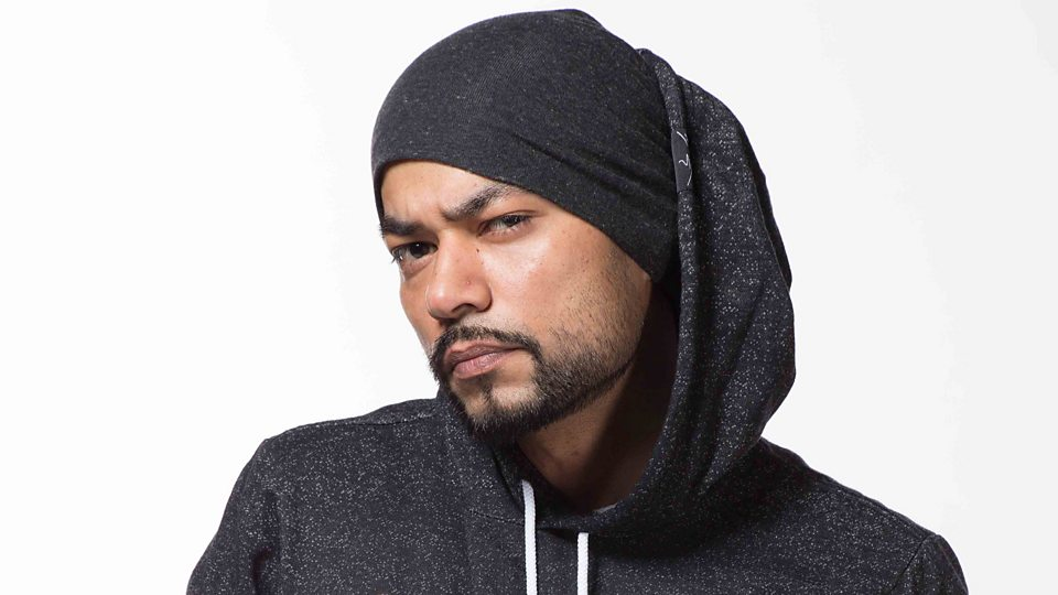 Bohemia the Punjabi Rapper - New Songs, Playlists & Latest