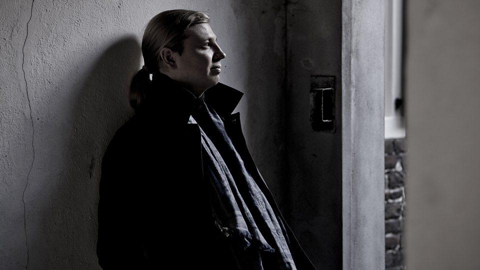 Denis Kozhukhin