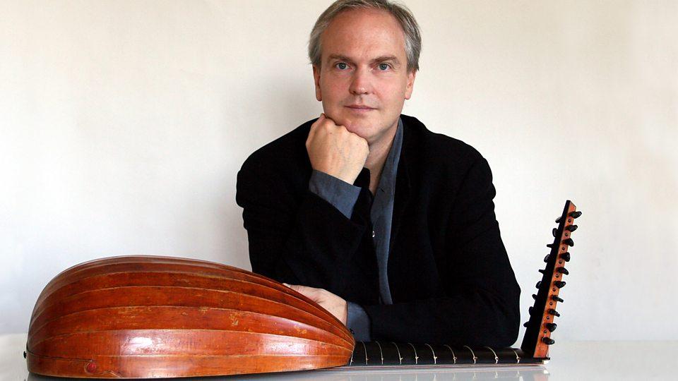 Jakob Lindberg