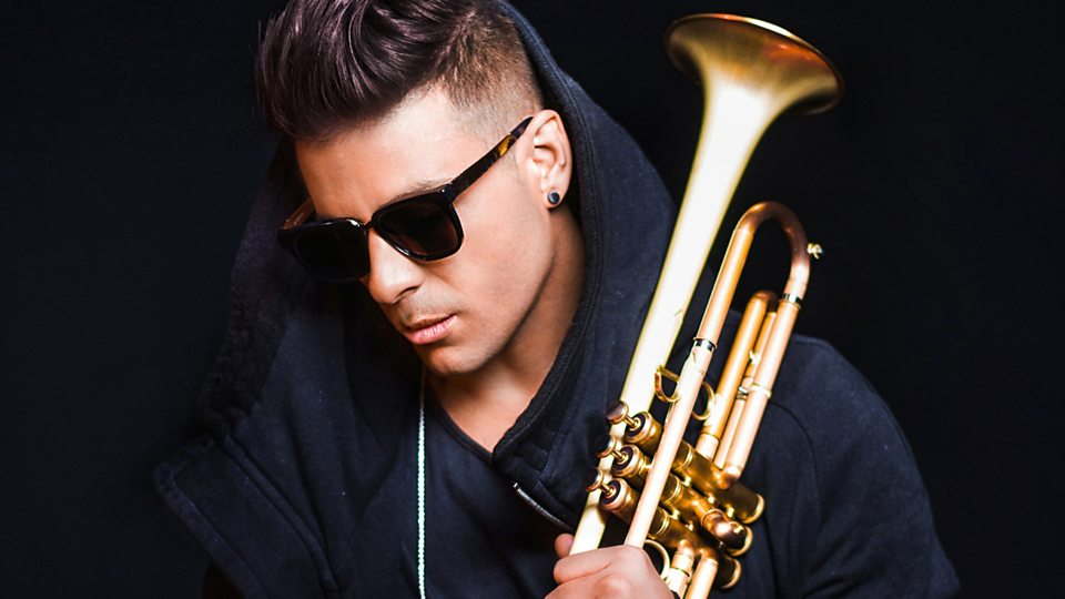 Timmy Trumpet - New Songs, Playlists & Latest News - BBC Music