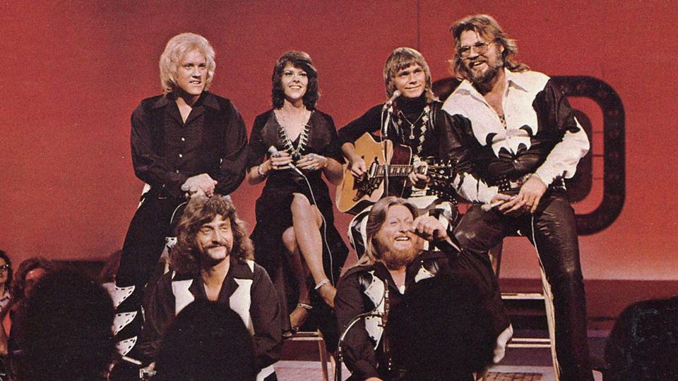 Image result for kenny rogers music