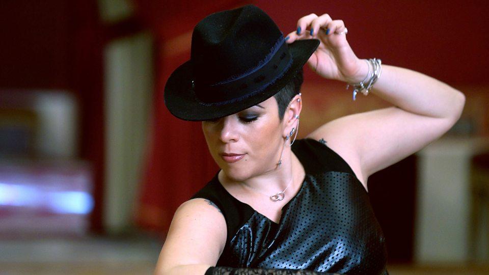 Sonia prina concerts biography news bbc music - Sonia mabrouk mariee biographie ...