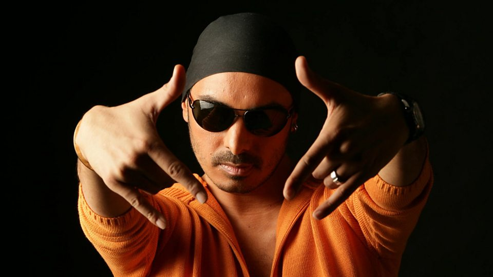 Sukhbir - New Songs, Playlists & Latest News - BBC Music