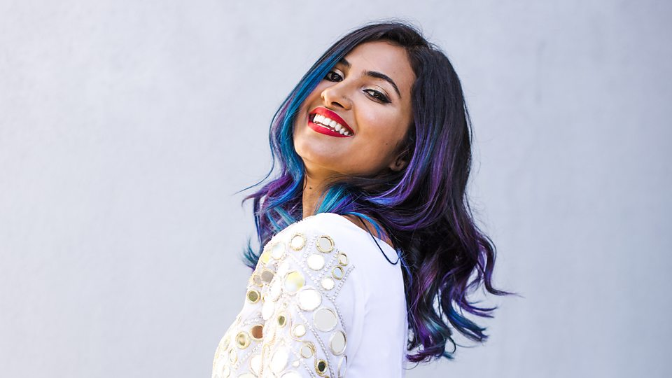 Vidya Vox New Songs Playlists Latest News Bbc Music