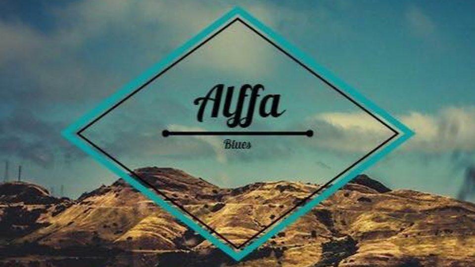 Alffa