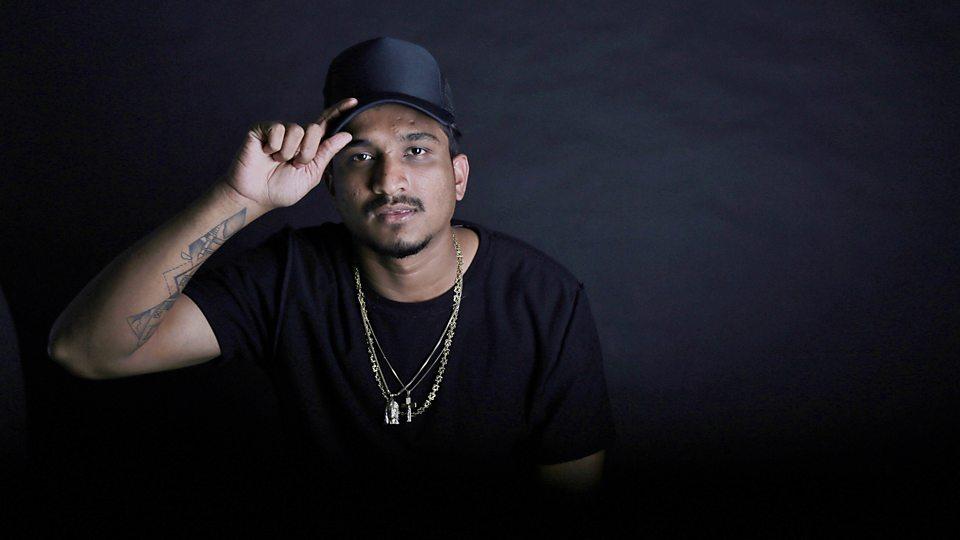 Image result for divine rapper