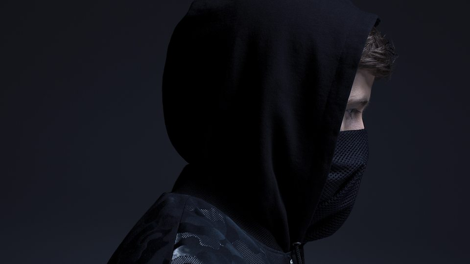 Alan Walker - New Songs, Playlists & Latest News - BBC Music