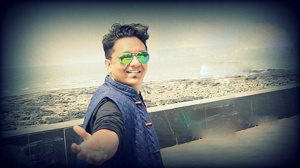 Roshan Rathod