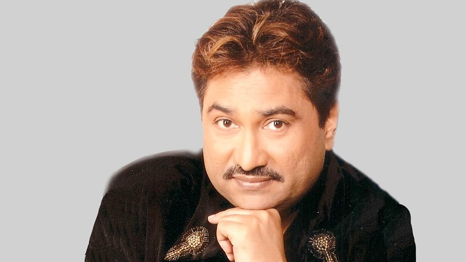 Kumar Sanu - New Songs, Playlists & Latest News - BBC Music
