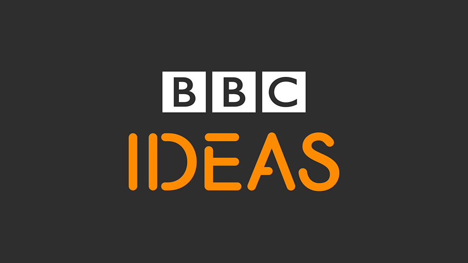bbc ideas short films and videos for curious minds