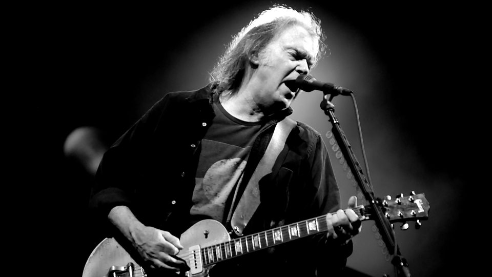 Neil Young News : neil young new songs playlists latest news bbc music ~ Russianpoet.info Haus und Dekorationen