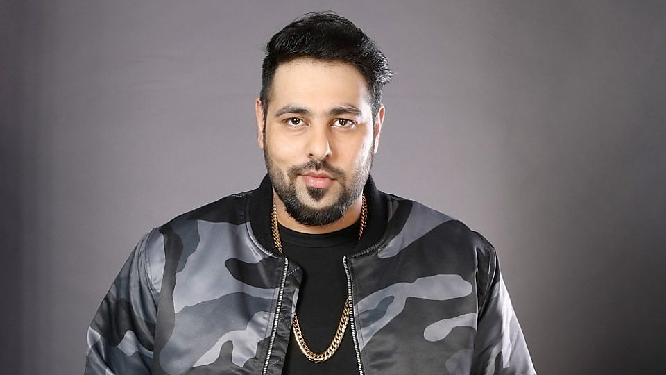 Badshah - New Songs, Playlists & Latest News - BBC Music