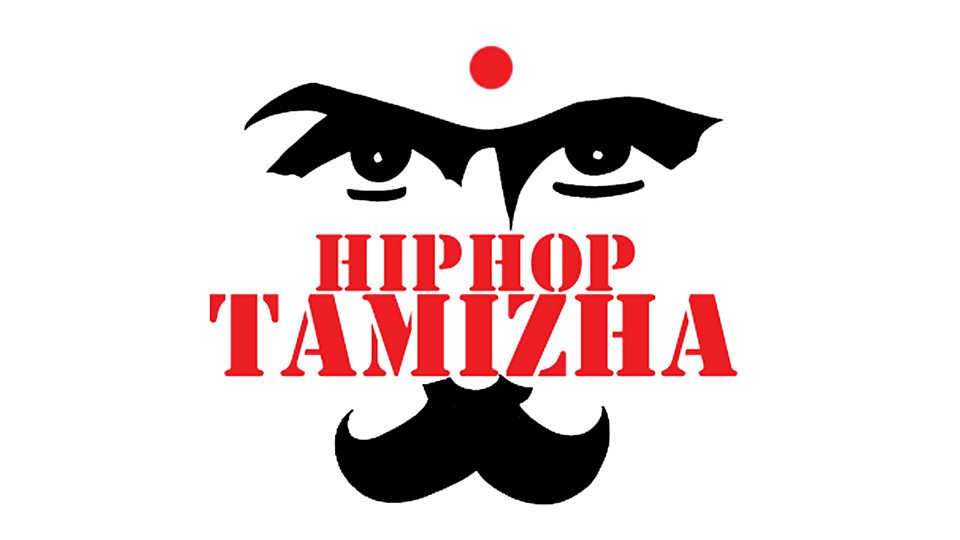 Hiphop Tamizha - New Songs, Playlists & Latest News - BBC Music