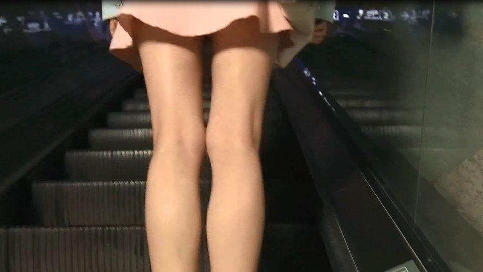 Nude pics sexy hypnosis hidden camera video