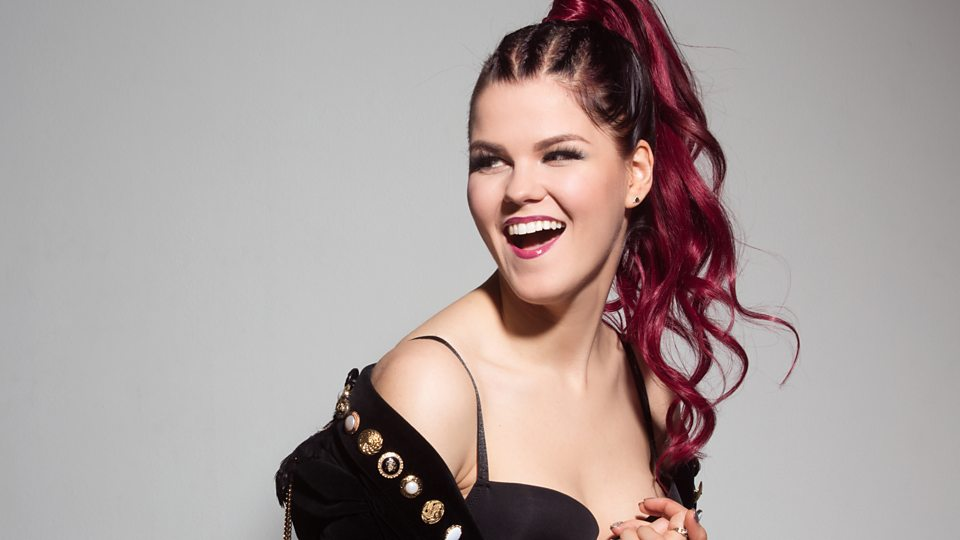Saara Aalto - New Songs, Playlists & Latest News - BBC Music