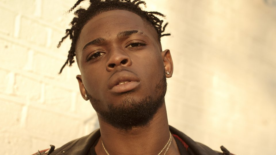 Yxng Bane - New Songs, Playlists & Latest News - BBC Music