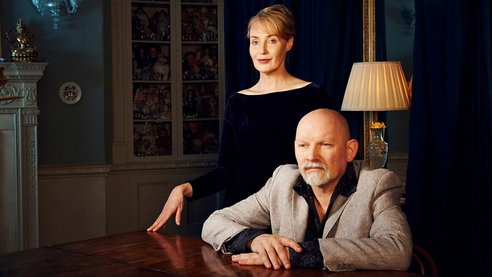 Image result for dead can dance