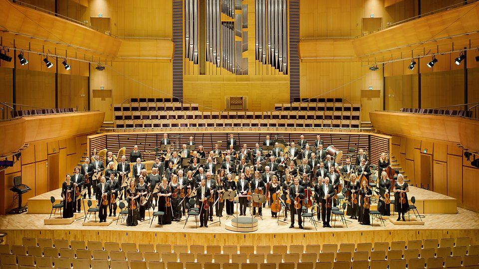 Stavanger Symfoniorkester