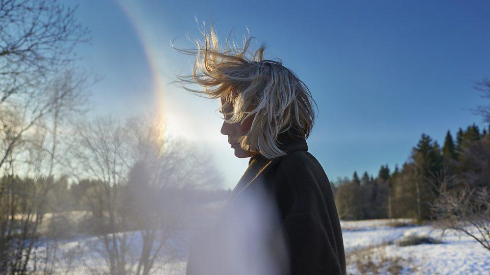 Ina Wroldsen