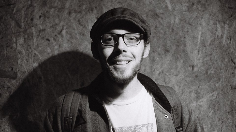 Hector Plimmer