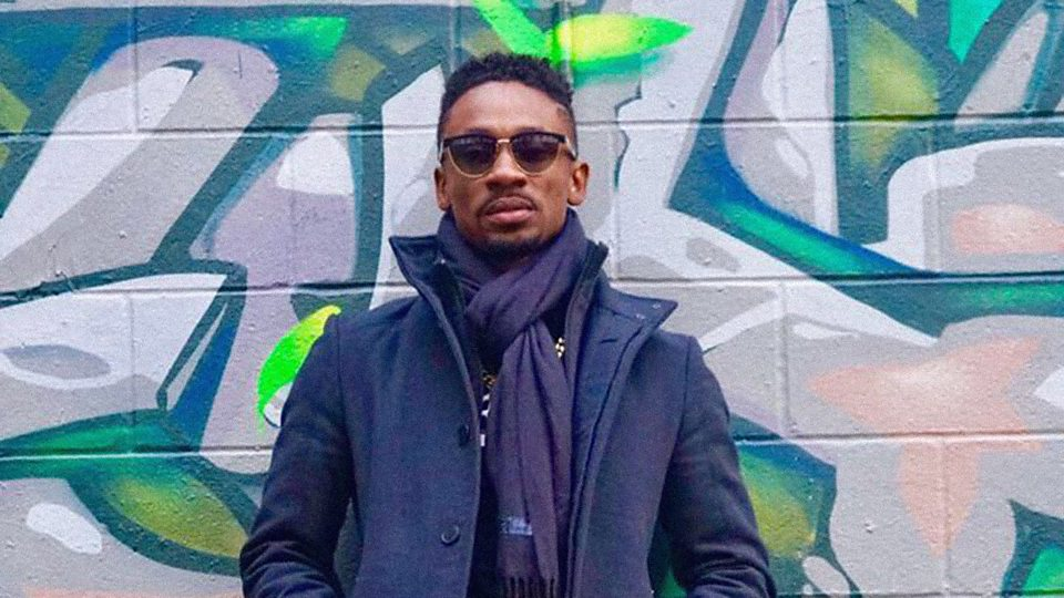 Christopher Martin - New Songs, Playlists & Latest News