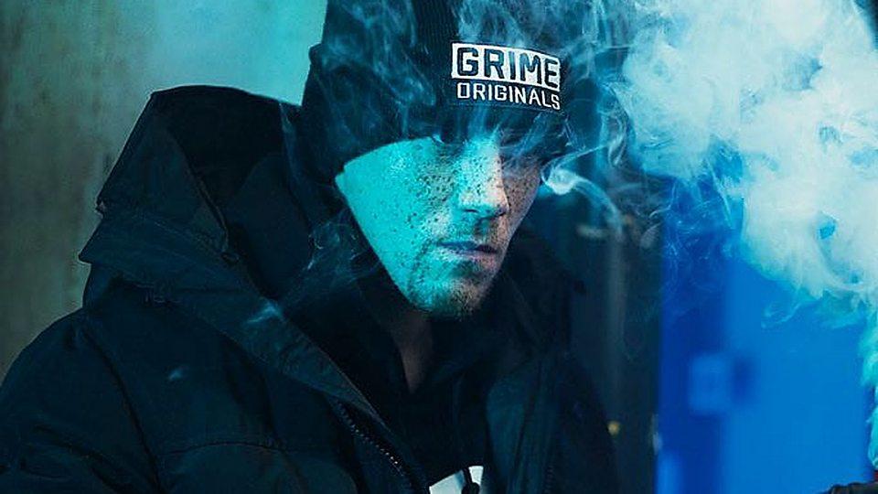Fumin